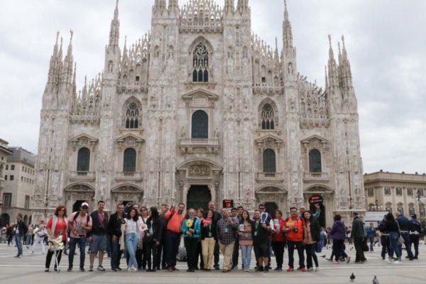 MILAN 20171