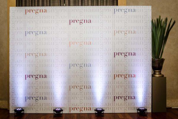 2017-10-12 Pregna (19)