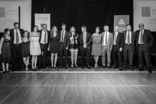 2017-10-12 Pregna (506)