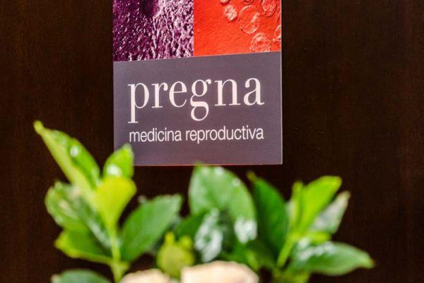 2017-10-12 Pregna (8)