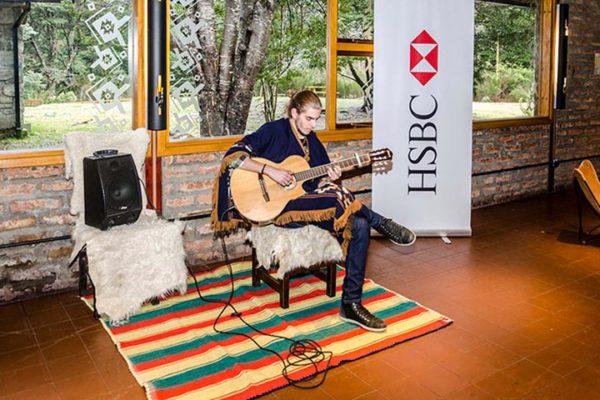 Images-big-HSBC_(249)