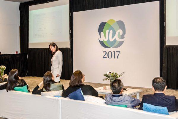 WIC 2017 (11)